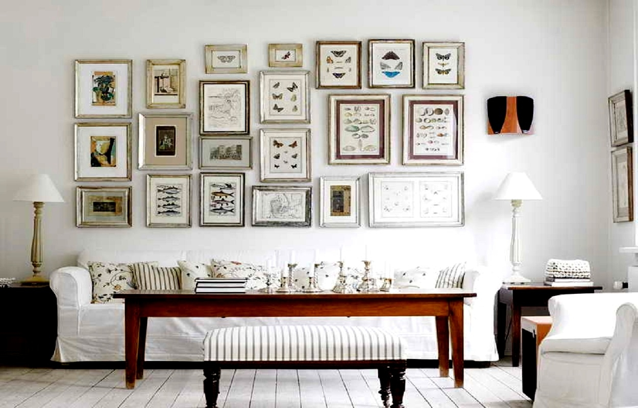 Diy Tips For Home Decor from www.homeandsocial.com
