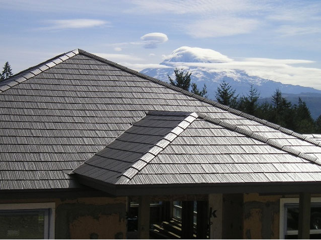 Top Factors Influencing Roofing Shingles Prices