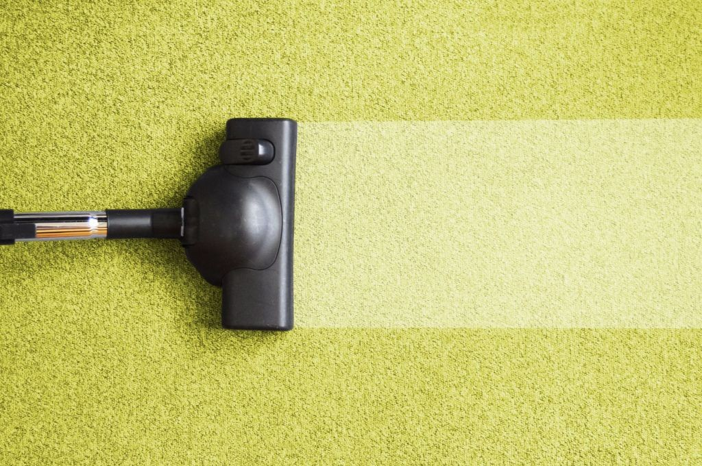 Cleaning your floor made easy