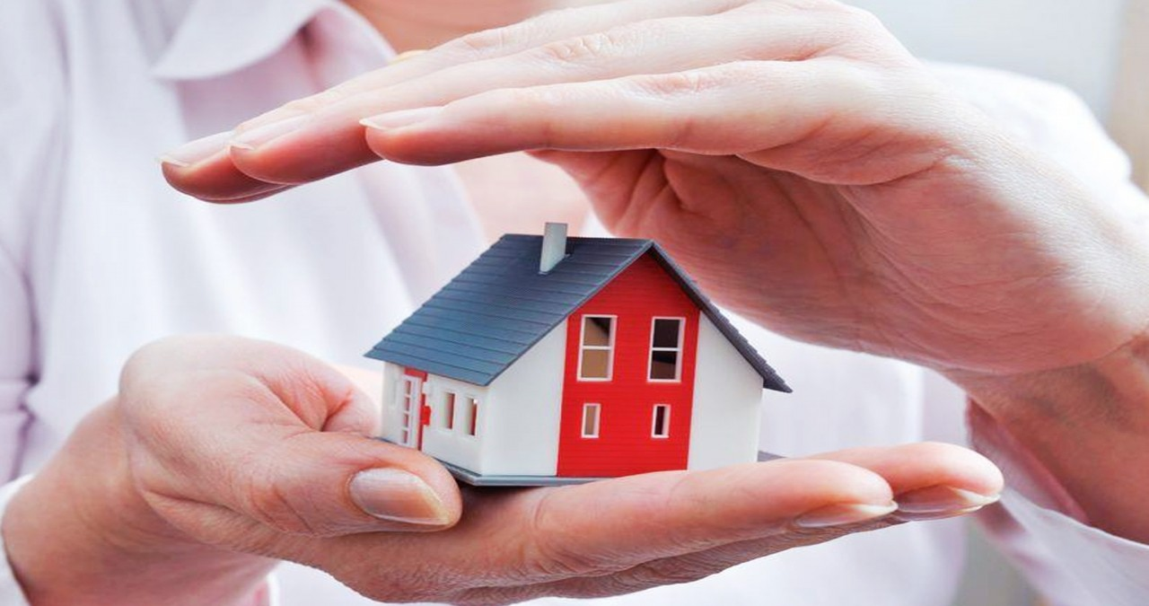 Common Things Covered in Home Warranty for Rental Property