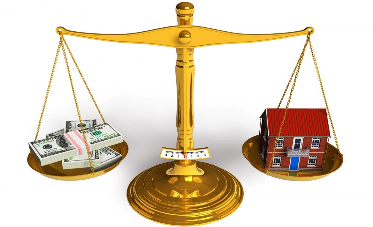 Here Are the Benefits You Will Enjoy From the Property Insurance for Investors