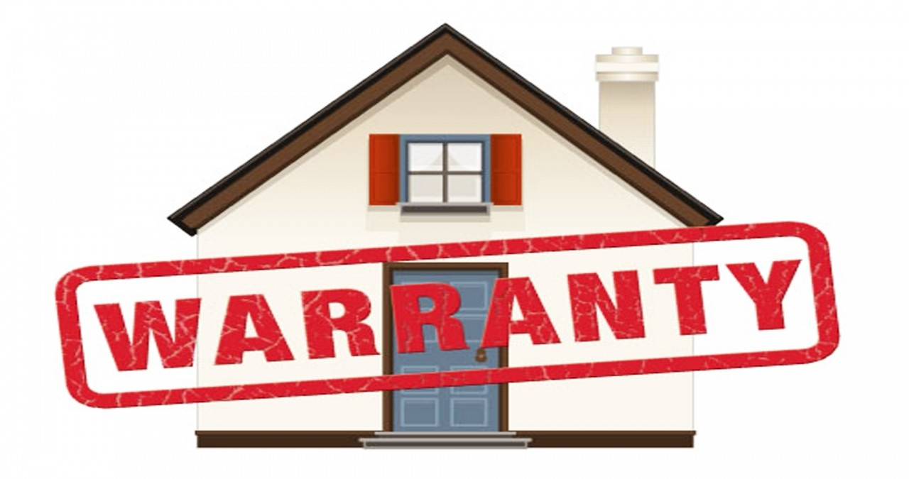 Here are the Reasons why Home Warranty for Landlords is Worth It