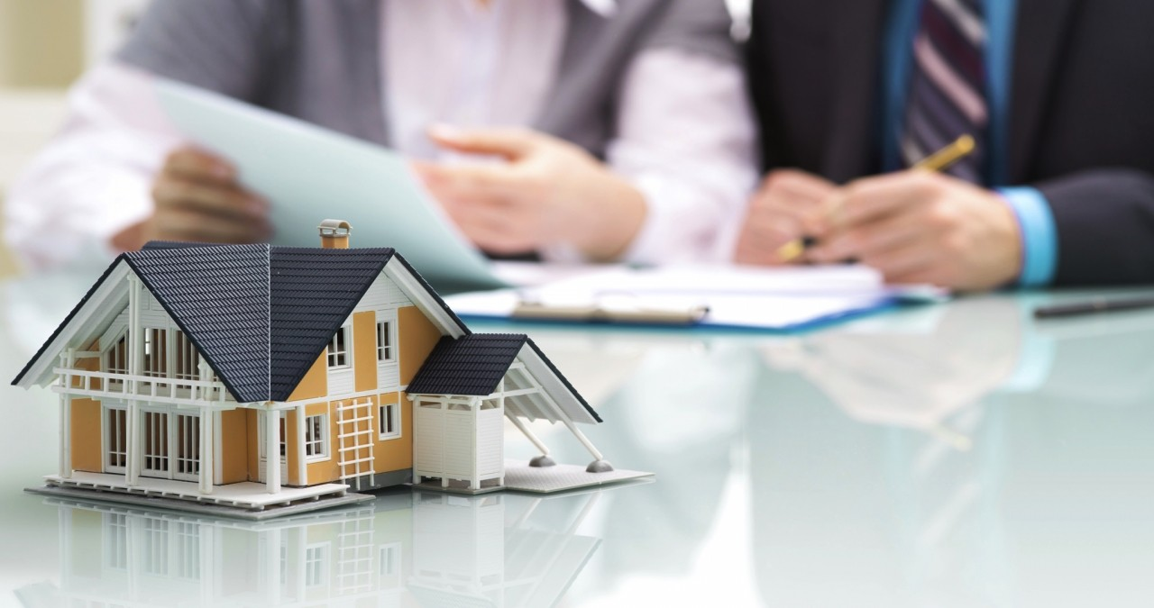 Home Warranty for Investors Online