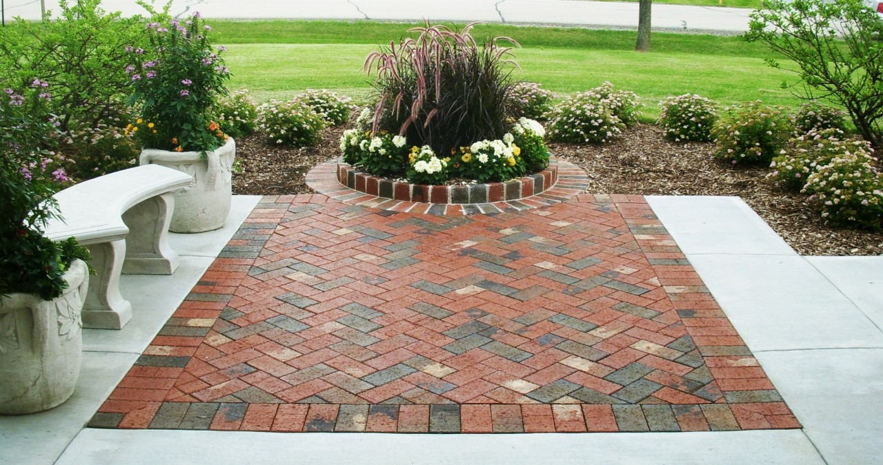 What is the Importance of Focalization in Landscaping?