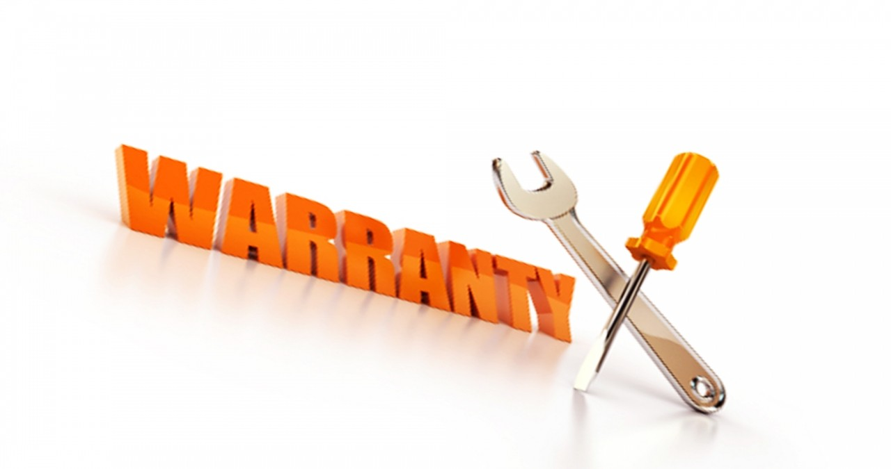 What Really Goes On In The Home Warranty Industry?
