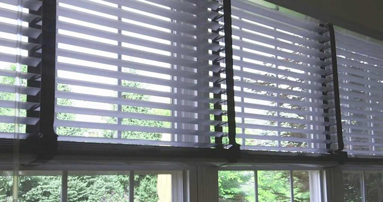 How to Install Window Shades Properly