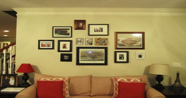 DIY Tips on Framing a Wall Properly