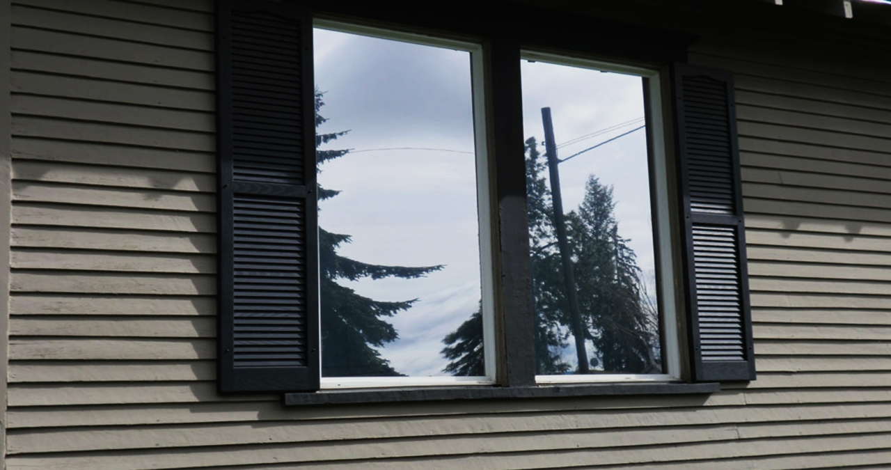 Diy Tips For Home Window Tinting Diy Helpful Tips And Ideas