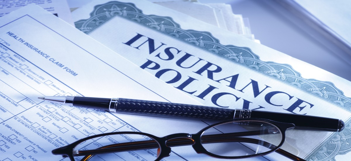 How to ensure your home insurance policy insures your home to value