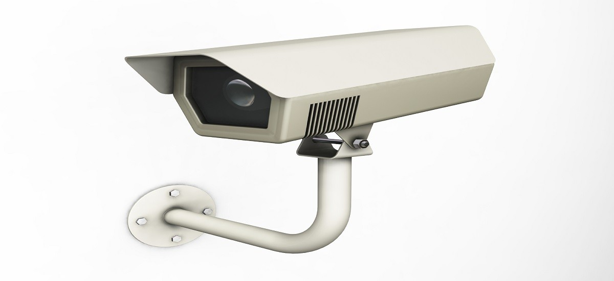 Video Systems are an Ideal Security Measure