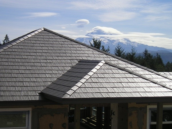 How to Find the Best Metal Roofing Contractors