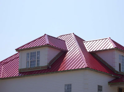 The Importance of Consultation on Roofing Materials Prices
