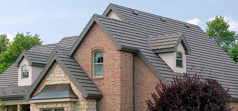 Professionally-based Metal Roofing Installation