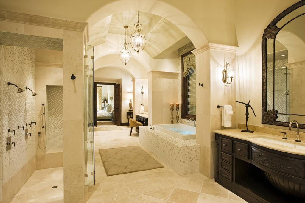 How to remodel your Master Bath...Helpful Tips