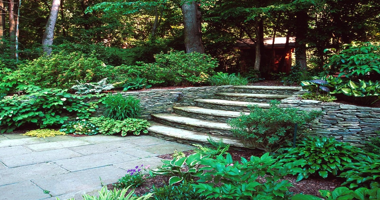 Useful Landscaping Advice from the Pros about Landscaping with Rocks